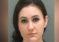 Maestra es acusada de practicarle sexo oral a alumno menor de edad en Carolina del Norte