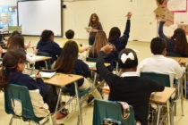 Escuelas públicas de Miami-Dade vuelven a superar expectativas en evaluaciones