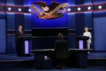 Primer debate electoral demócrata será en el Adrienne Arsht Center de Miami