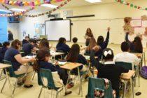 Greatschools presenta el ranking 2019 de las mejores escuelas públicas de Miami