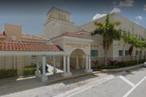Distribuirán alimentos gratis para infantes en Palm Beach