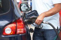 ¡Atención! Precios de la gasolina en Florida podrían subir nuevamente