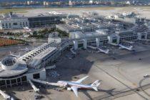 Comisión del Condado de Miami-Dade reconoce a MIA por superar el traslado de 45 millones de pasajeros