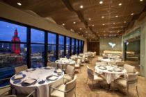 Restaurante Tuyo homenajeará a Papá con un Brunch de favoritos tradicionales