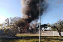 Por explosión que mata a dos empleados al norte de la Florida Departamento del Trabajo cita fabricante de municiones