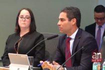 Comisión de Miami presentó programa para ayudar a personas de tercera edad a apagar su renta