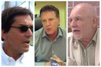 Dos candidatos al consejo de Hialeah  quieren revocar al alcalde Carlos Hernandez