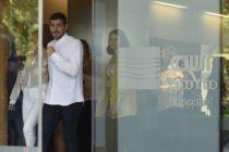 Iker Casillas Recibe alta médica pero desconoce su futuro