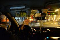 Acusan a chofer de Uber de abusar sexualmente de una pasajera en Miami