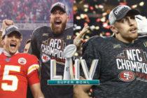 Guía completa de eventos de la semana del Super Bowl LIV en el sur de Florida