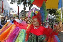 Grupo musical de la Pequeña Habana marchará en el desfile del WorldPride de Nueva York
