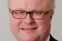 Ministro alemán se suicidó por las preocupaciones de los efectos económicos que dejará la pandemia del COVID-19