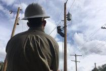 La OUC en busca de alternativas renovables y asequibles para surtir de energía a sus 250 mil clientes
