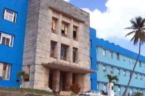 Cubanoamericana murió en la Isla y le cobran a la familia por entregarle los restos