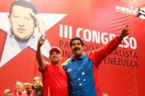 Juez venezolana: Carvajal tiene el listado de todos los militares chavistas narcotraficantes