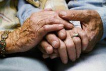 Arrestan a empleados de un asilo de ancianos en Hollywood por muerte de 12 personas