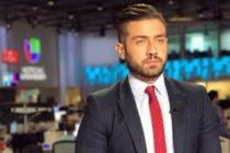 Borja Voces estará de gira con la «Ruta de Impacto»