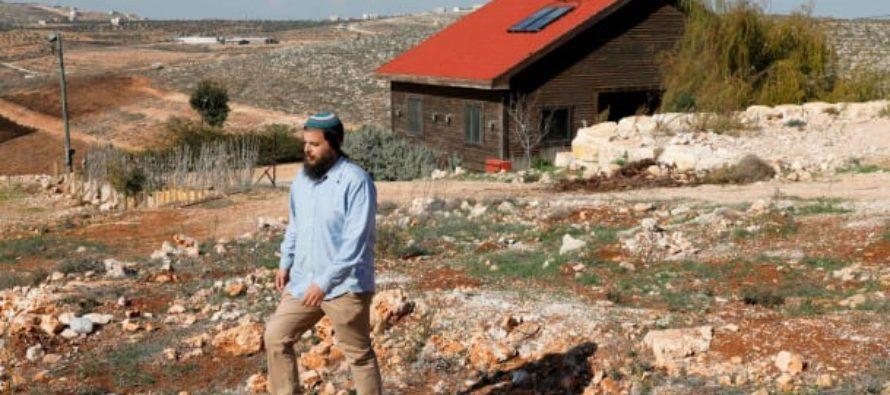 Cartas del jueves: DeSantis aplaudió por castigar a Airbnb por la política de Israel