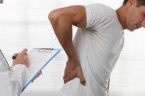 Conoce una alternativa eficaz a los analgésicos para el dolor de espalda