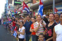 Nueva ola de inmigrantes cubanos en Miami-Dade