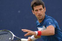 Conoce el nuevo apartamento de Novak Djokovic en Miami Beach valorado en $6 millones +Vídeo