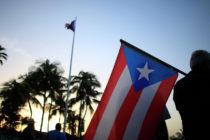 Este viernes realizarán en Estefan Kitchen un «Homenaje a Puerto Rico»