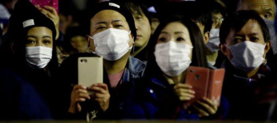 EE UU acusa a Rusia por campaña de desinformación que alimenta la alarma del virus de Wuhan