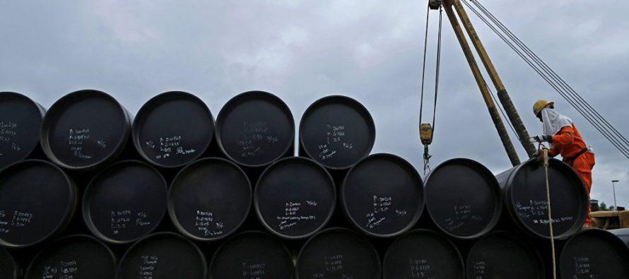 Déficit de crudo en Cuba puede aumentar a 80 mil barriles diarios si Venezuela deja de suministrarle petróleo
