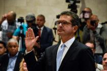 Con 26 votos a favor la Cámara Baja aprobó a Pedro Pierluisi como nuevo gobernador de Puerto Rico