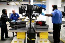 MIA instaló sistema de alta tecnología para inspeccionar el equipaje