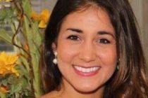 ¡No es un juego! Enfermera de Florida diagnosticada con COVID-19 relata su experiencia: «Necesitas quedarte en casa por favor»