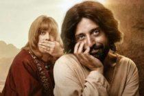 Netflix genera polémica con película que muestra a la Virgen María como Prostituta y Jesús gay
