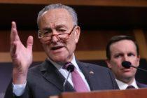 Fiscales demócratas iniciaron la presentación de alegatos contra Trump