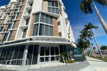 Inauguran el AC Hotel Miami Midtown y se expande en Florida