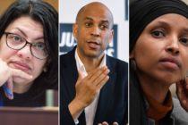 Hombre es arrestado luego de amenazar de muerte a tres legisladores demócratas