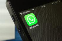 Según un empresario de tecnología debes desinstalar WhatsApp de inmediato…¡Averigua porqué!