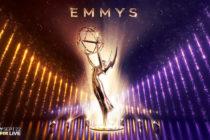 Estos son los nominados a los Premios Emmy 2019