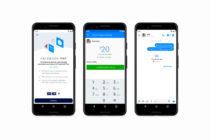 Facebook Pay habilitará la función para enviar dinero por WhatsApp, Instagram y Messenger