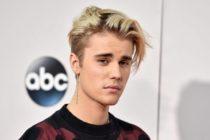 ¿Qué hay detrás del reto de Justin Bieber a Tom Cruise para pelear en MMA?