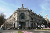 Banco Central de España facilita el movimiento de dinero para el régimen de Nicolás Maduro