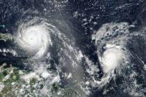 Florence y Michael fueron retirados como nombres de huracanes