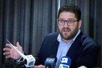 Ministro Consejero de Venezuela en EE UU: cesamos usurpación de representantes del régimen en Nueva York