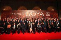 Los Premios Goya 2020 se celebrarán en Málaga en el mes de enero