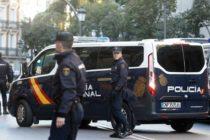 España le incautó a Roberto Rincón diamantes, carros de lujo y cuadros célebres