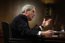 Mueller concluyó su investigación sobre la trama rusa de las elecciones presidenciales de 2016