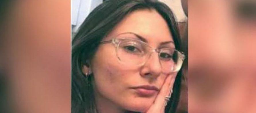 Se suicidó mujer de Miami que estaba obsesionada con el tiroteo de Columbine