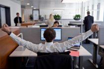 Síndrome del Edificio Enfermo: ¿Cómo afecta tu desempeño laboral?