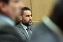 Tras 25 años preso condenan a Pablo Ibar a cadena perpetua