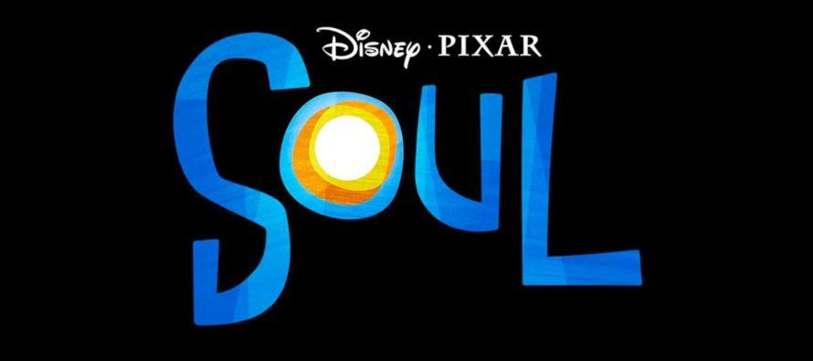 Disney y Pixar muestran 'el más allá' en el primer tráiler de Soul