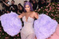 Kylie Jenner, la más pequeña ahora supera a sus hermanas y estas fotos lo demuestran